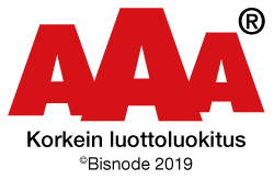 AAA logo 2019 FI transparent